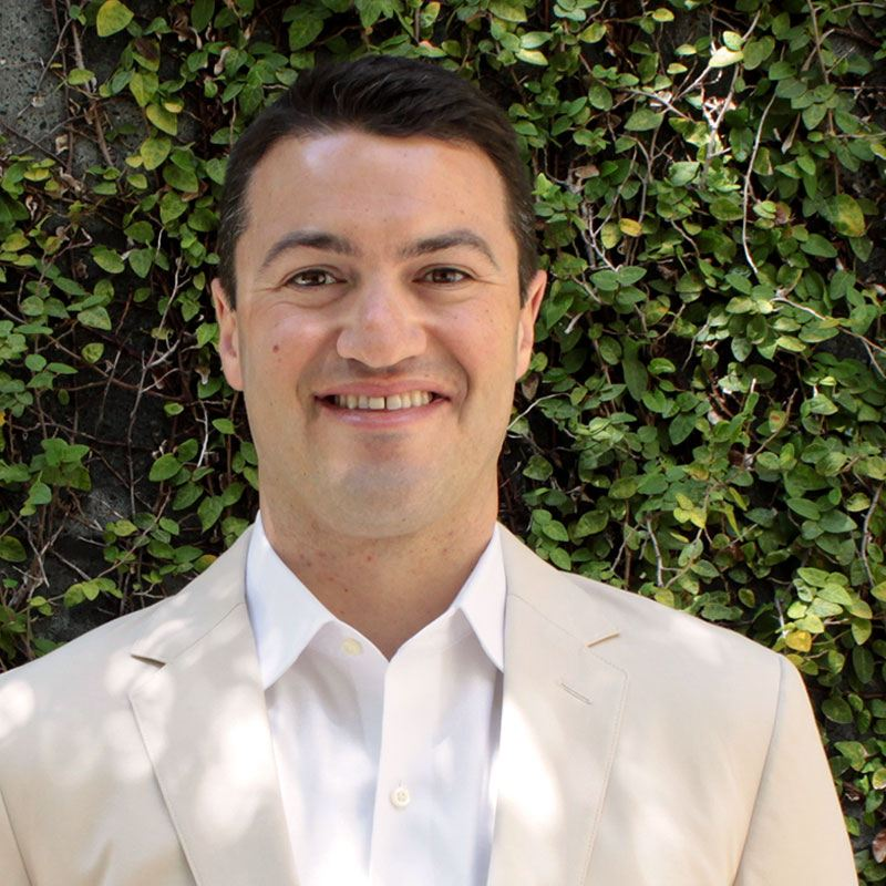 Benjamin Cappiello