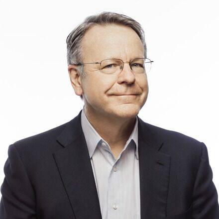 Dale Pfost, PhD