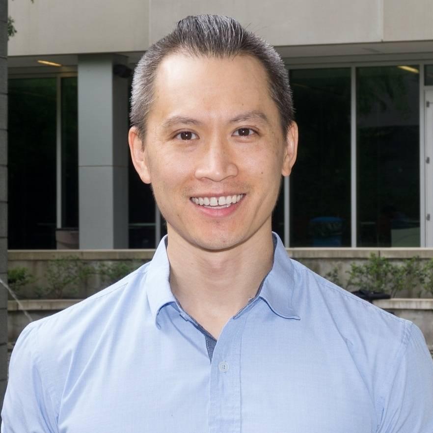 Hieu Nguyen, PhD