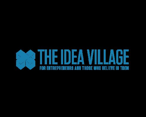 Idea Village
