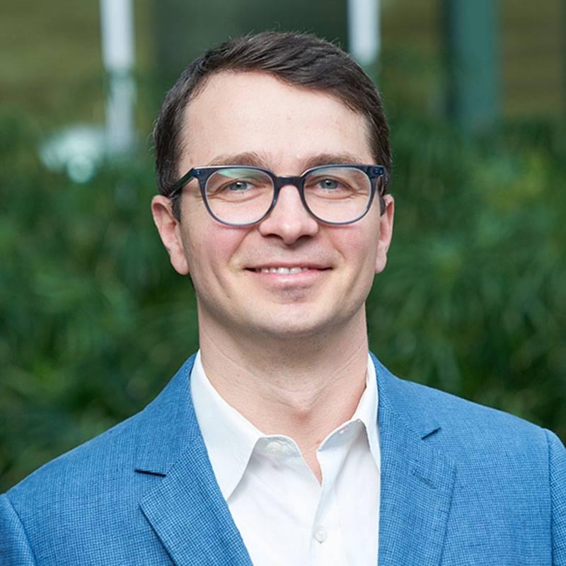 Lowry Curley, PhD