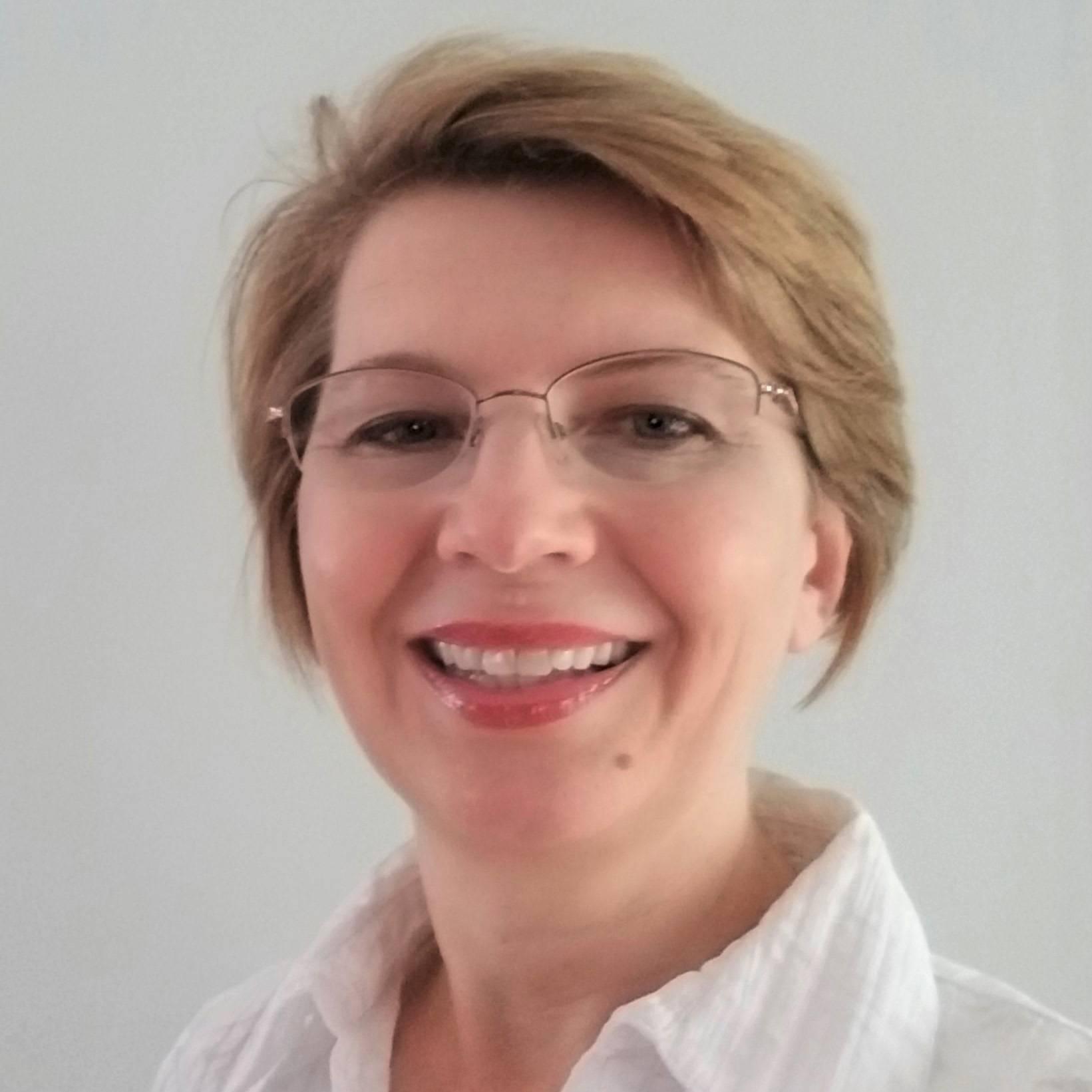Monica Metea, PhD