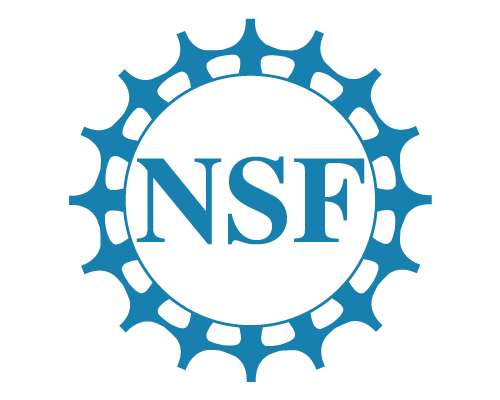 National Science Foundation – Small Business Innovation Research