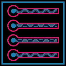 Platform Icon