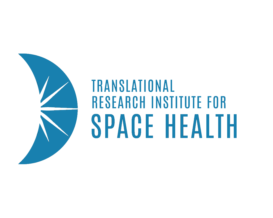 The Translational Research Institute for Space Health (TRISH)
