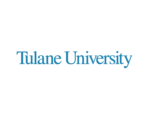 Tulane University – School of Science and Engineering