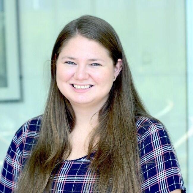 Lise Harbom, PhD