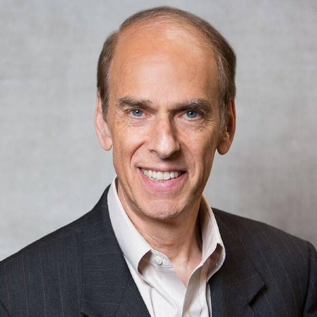 C. Anthony Altar, PhD